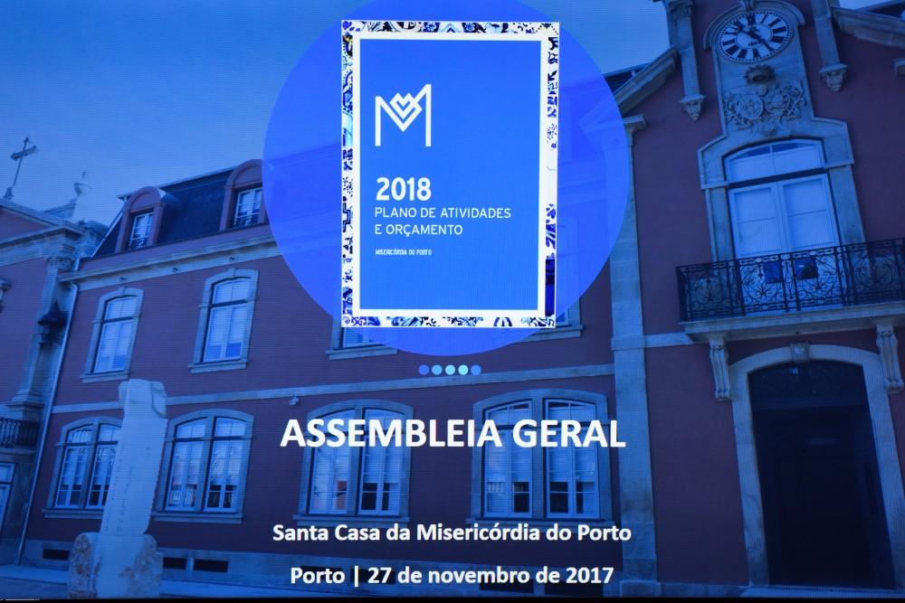 https://www.scmp.pt/assets/misc/img/noticias/2017/2017%2011%2030%20MP%20Assembleia%20Geral/Assembleia%20Geral%20(9).jpg