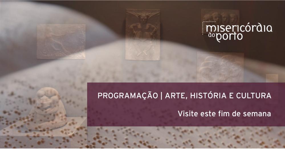 https://www.scmp.pt/assets/misc/img/noticias/2017/2017-02-03%20Cultura/Visite.png