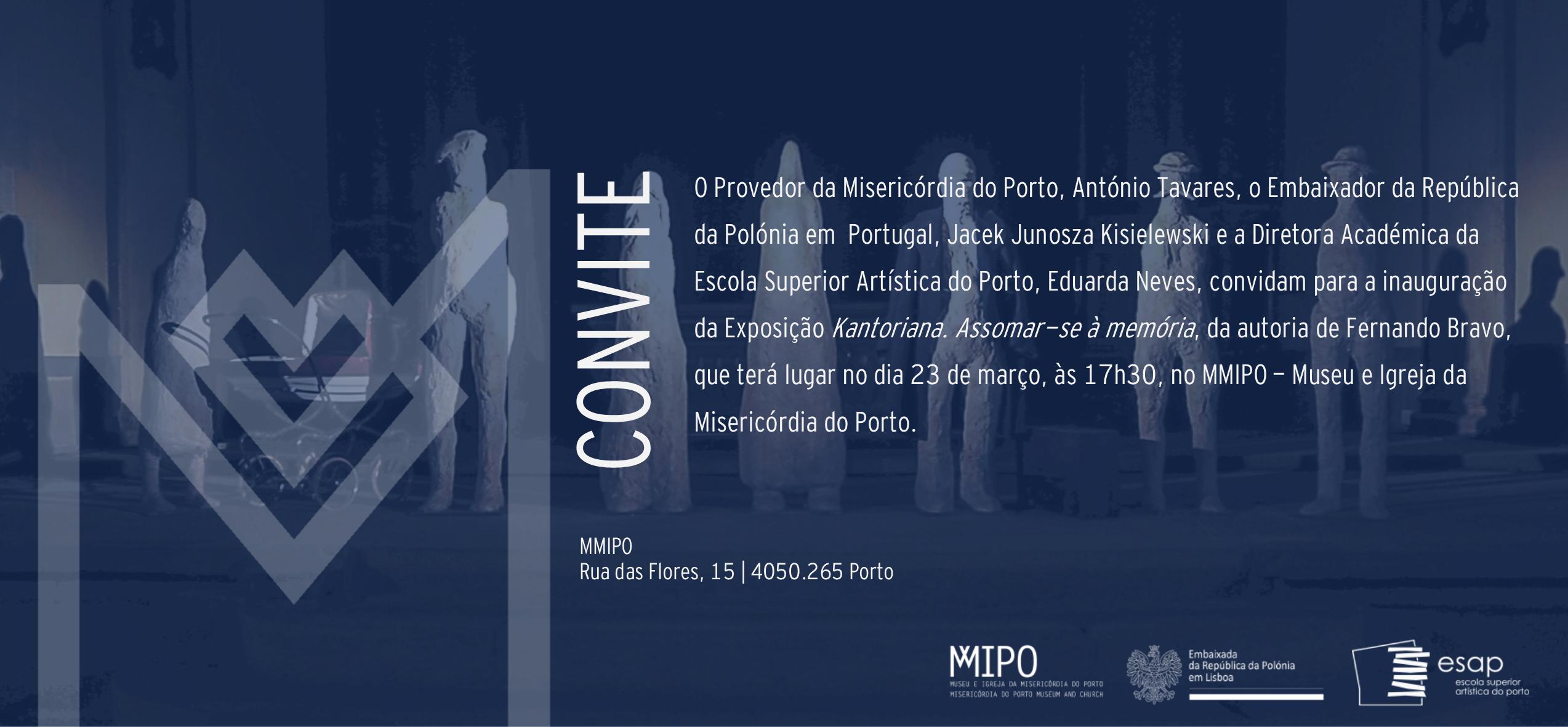 https://www.scmp.pt/assets/misc/img/noticias/2017/2017-03-23%20Kantoriana/Convite%202017-03-18%20v1.png