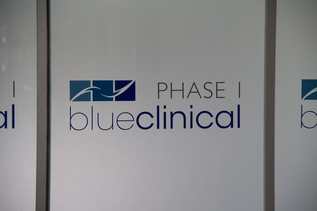 https://www.scmp.pt/assets/misc/img/noticias/2017/2017-05-05%20Blueclinical/Blue_Clinical-135.jpg
