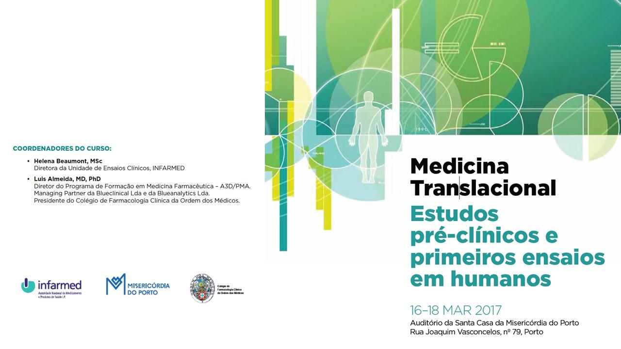 https://www.scmp.pt/assets/misc/img/noticias/2017/20170315%20Curso%20Med%20Translacional/Medicina%20Translacional.jpg