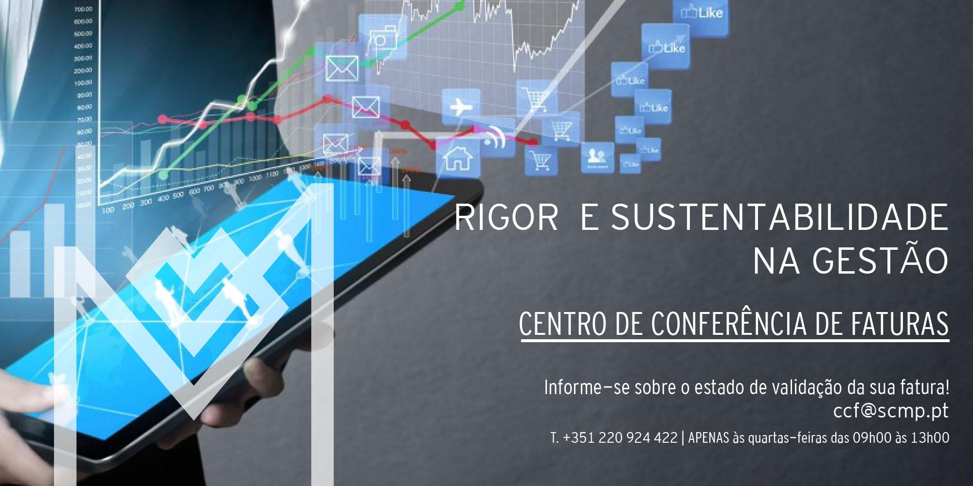https://www.scmp.pt/assets/misc/img/noticias/2017/20170428%20Centro%20Conf%20Faturas/Centro%20Conferencia%20Faturas.jpg