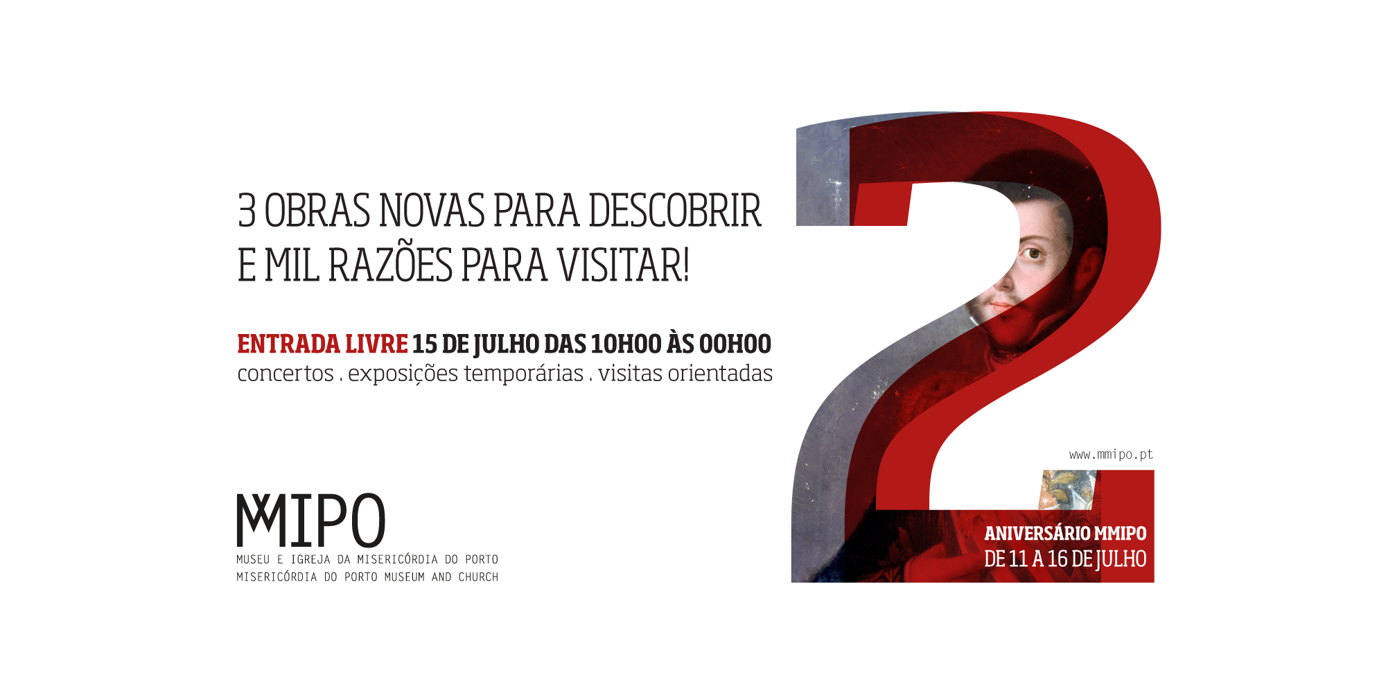 https://www.scmp.pt/assets/misc/img/noticias/2017/20170630%20MMIPO%202%20anos/M-2aniversario-banner-site.png