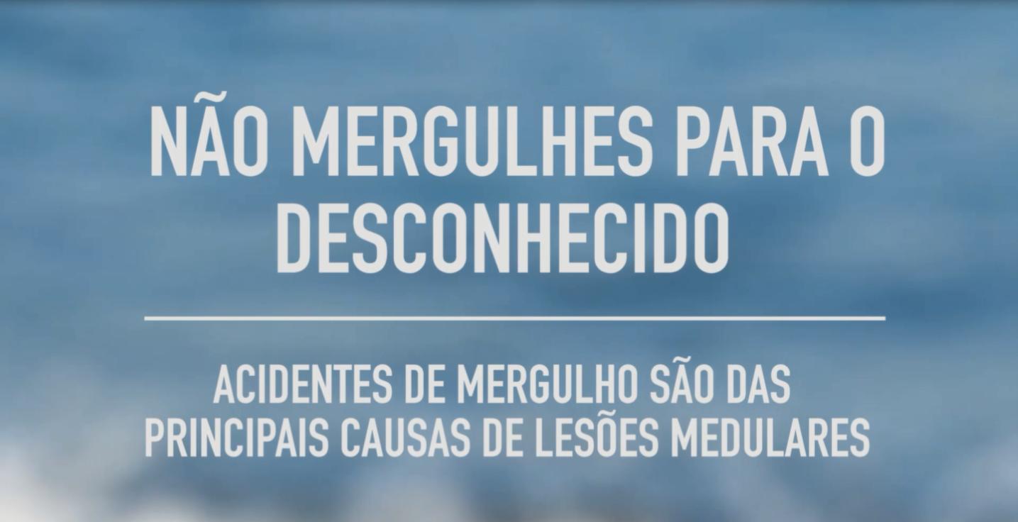 https://www.scmp.pt/assets/misc/img/noticias/2017/20170824%20CRN%20Acidentes%20mergulho/mergulho.png