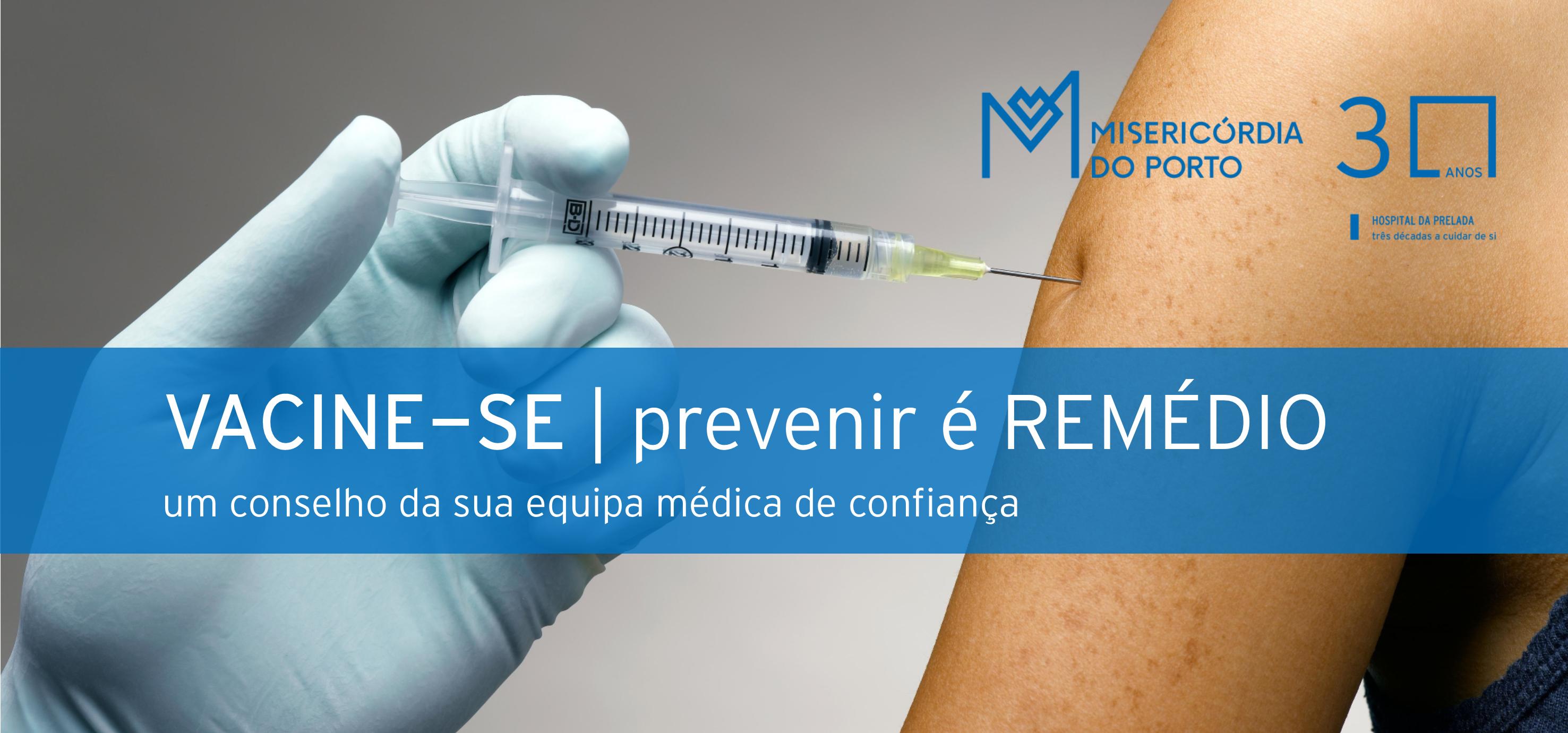 https://www.scmp.pt/assets/misc/img/noticias/2018/2018%2001%2005%20HP%20Gripe/vacina%20gripe.png
