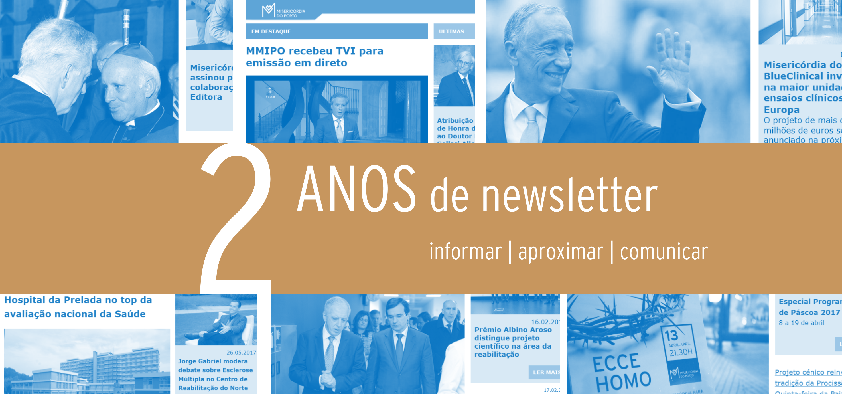 https://www.scmp.pt/assets/misc/img/noticias/2018/2018%2001%2005%20MP%202%20anos%20Newsletter/2.%C2%BA%20aniversario%20newsletter.png
