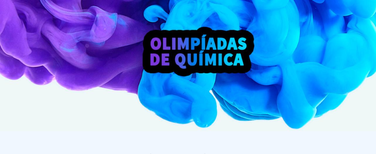https://www.scmp.pt/assets/misc/img/noticias/2018/2018%2003%2009%20Olimpiadas%20Quimica%20CNSE/Olimpiadas%20de%20Quimica.png