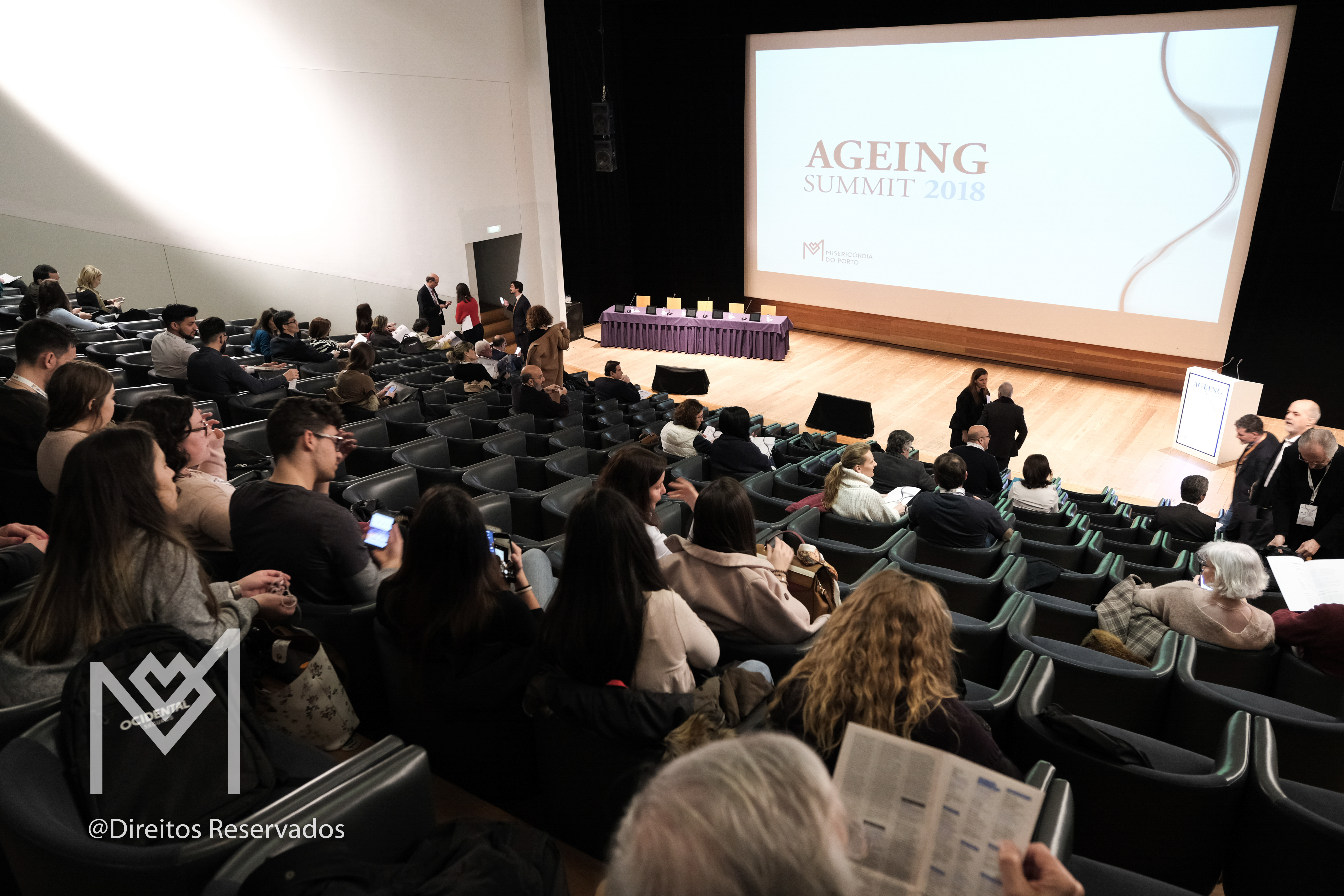 https://www.scmp.pt/assets/misc/img/noticias/2018/2018%2003%2016%20Ageing%20Summit/0040.jpg