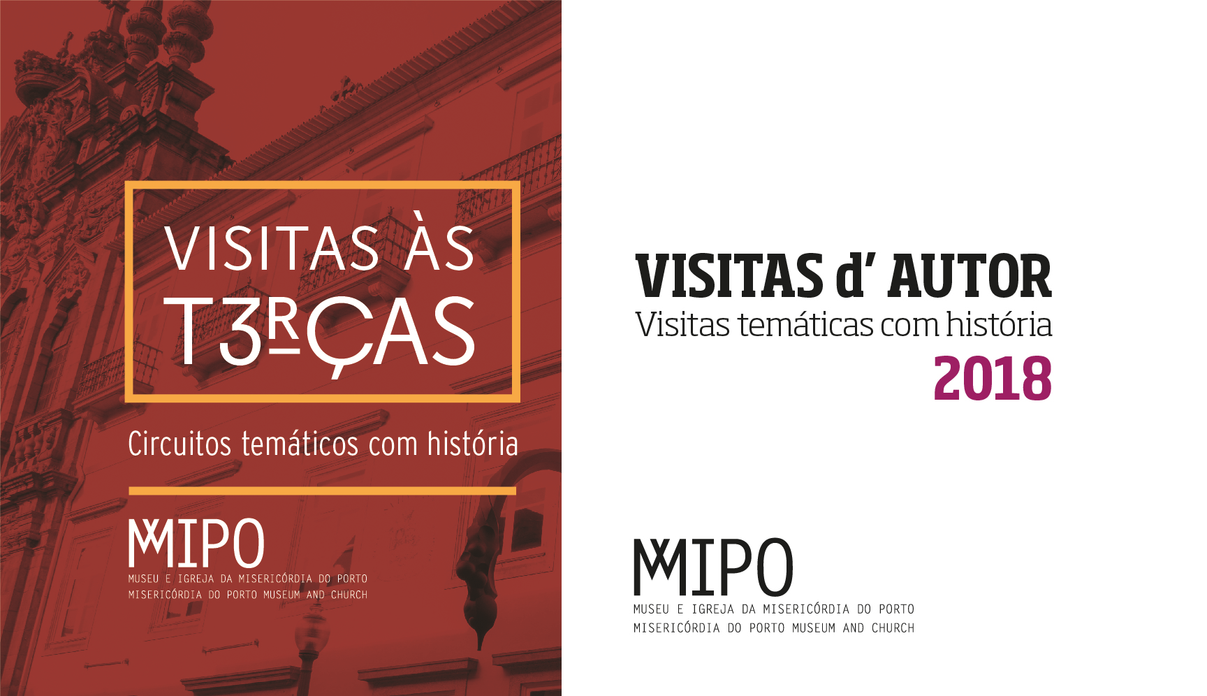 https://www.scmp.pt/assets/misc/img/noticias/2018/2018%2003%20Visitas%20MMIPO/visiter%C3%A7as%2Bautor.png