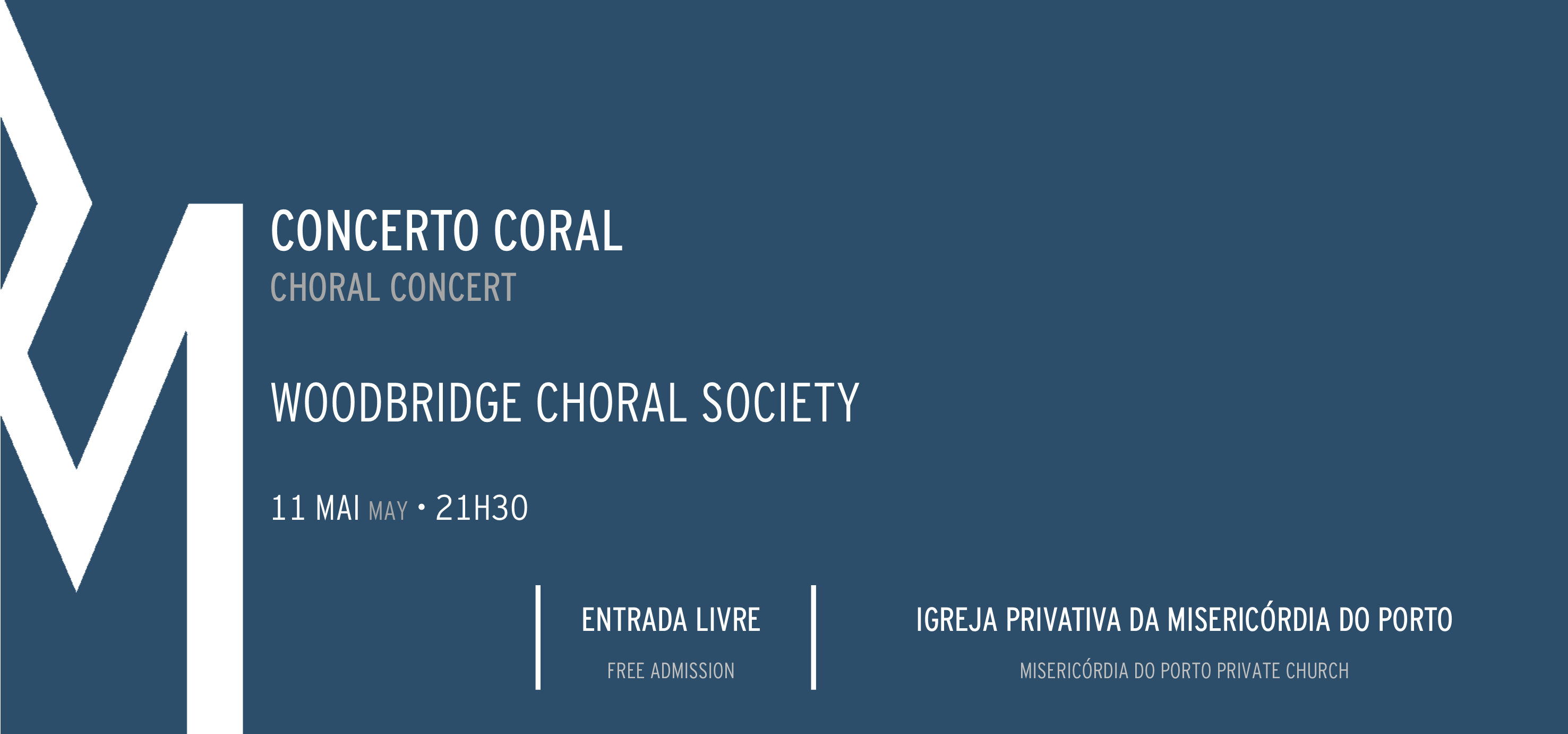 https://www.scmp.pt/assets/misc/img/noticias/2018/2018%2005%2011%20Concerto%20Coro/2018-05-11%20banner.png