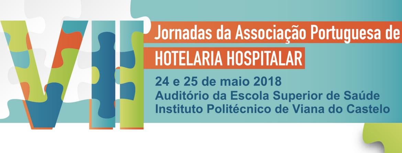 https://www.scmp.pt/assets/misc/img/noticias/2018/2018%2006%2006%20MP%20Jornadas%20Hotelaria%20Hospitalar/Jornadas-hotelaria-hospitalar.png