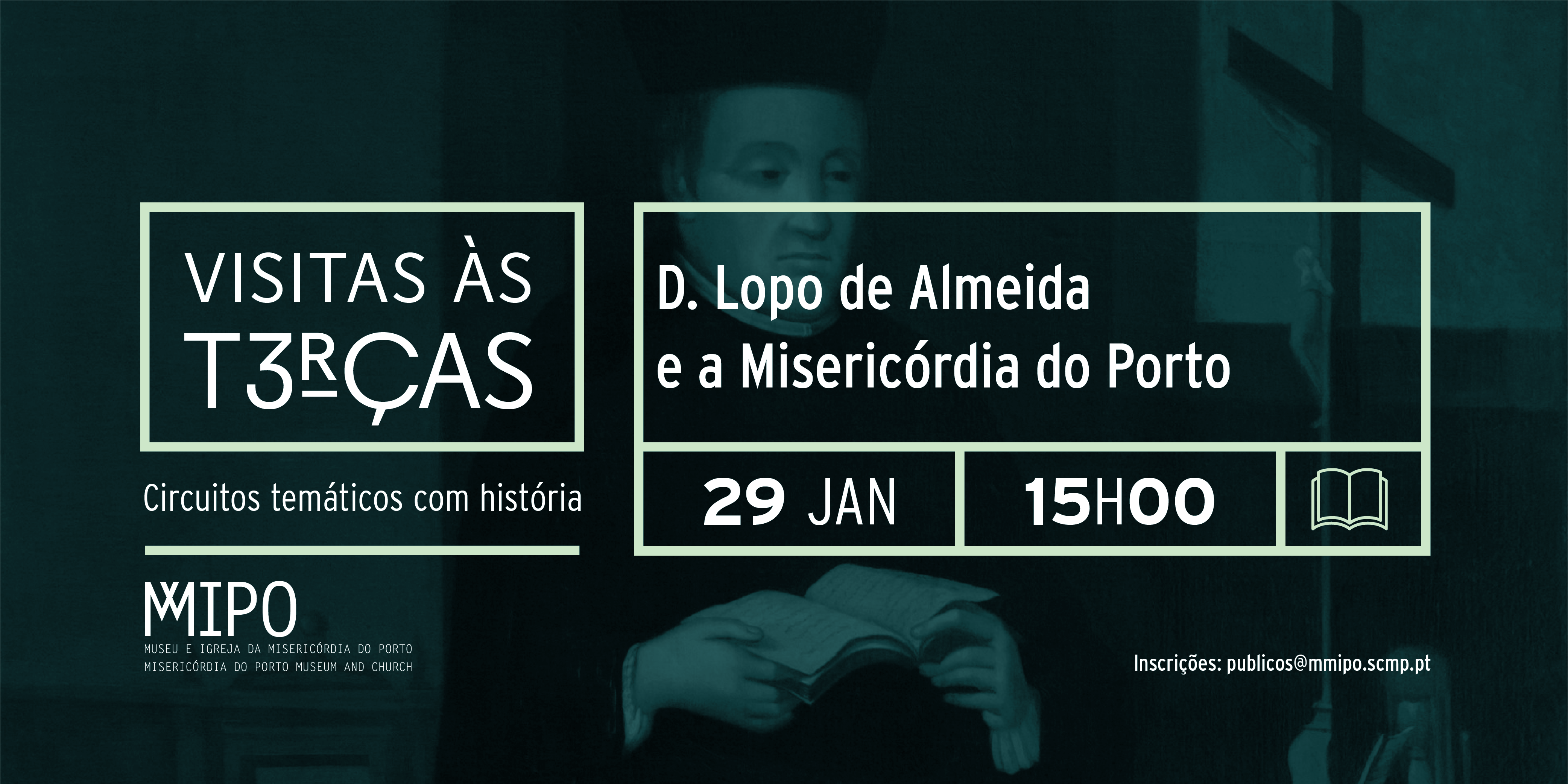 https://www.scmp.pt/assets/misc/img/noticias/2019/2019%2001%2029%20VisitaTer%C3%A7as/MMIPO%20visitasastercas%20JAN_banner%20site.png