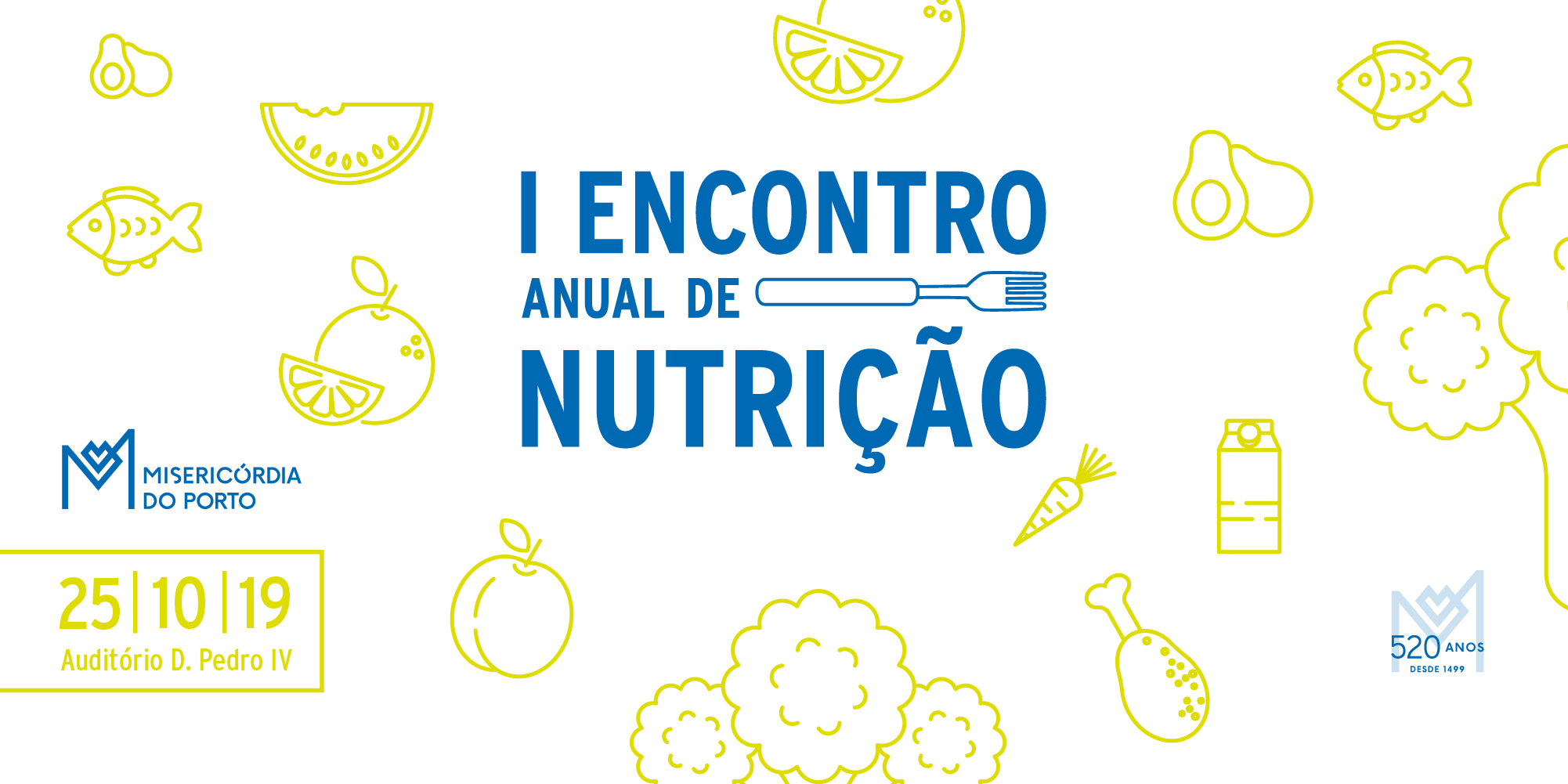 https://www.scmp.pt/assets/misc/img/noticias/2019/2019%2010%2025/HP_I_encontro_nutricao__banner%20site.png