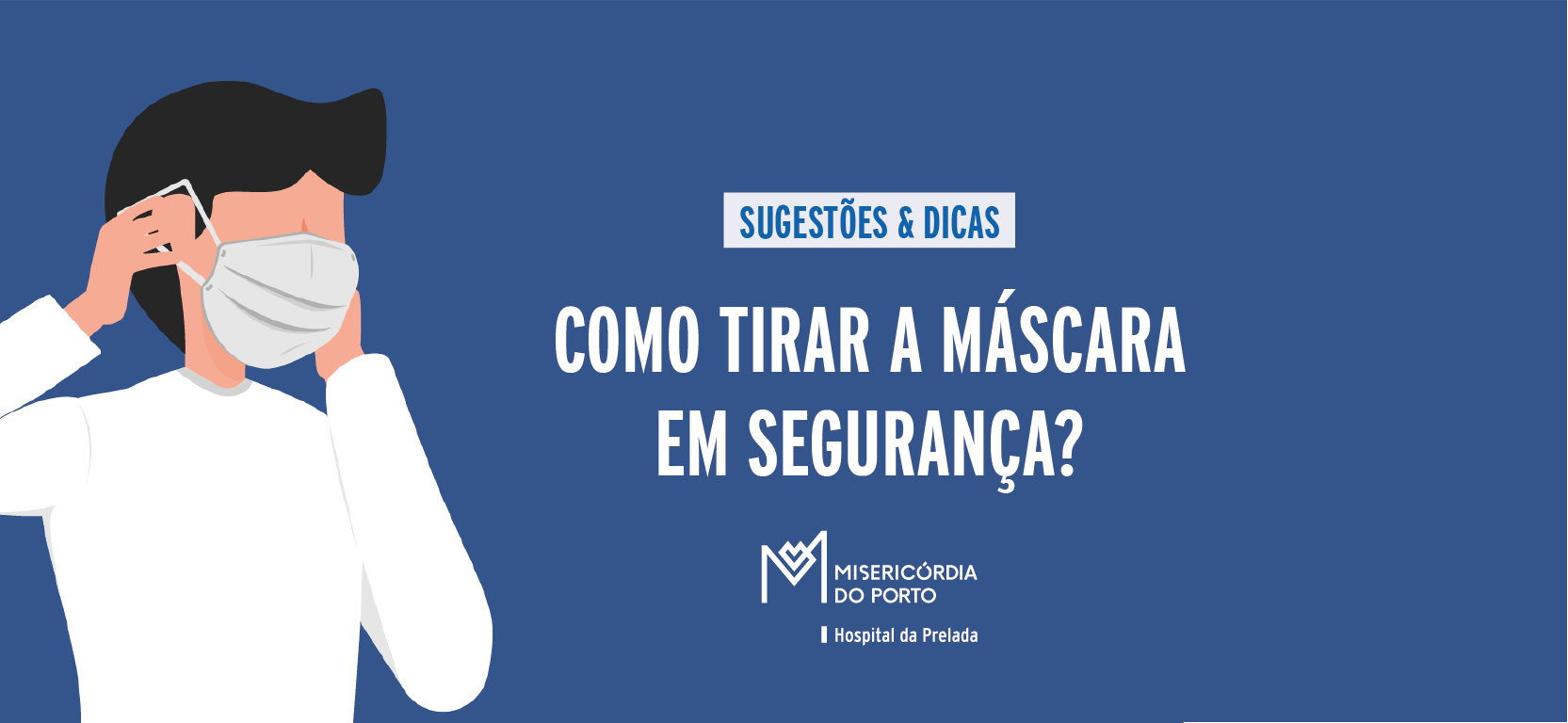 https://www.scmp.pt/assets/misc/img/noticias/2020/2020-04-17%20HP/HP%20Sugestoes%20e%20Dicas%20Mascara%20BANNER_2%20bannersite%20-%20sintomas.png