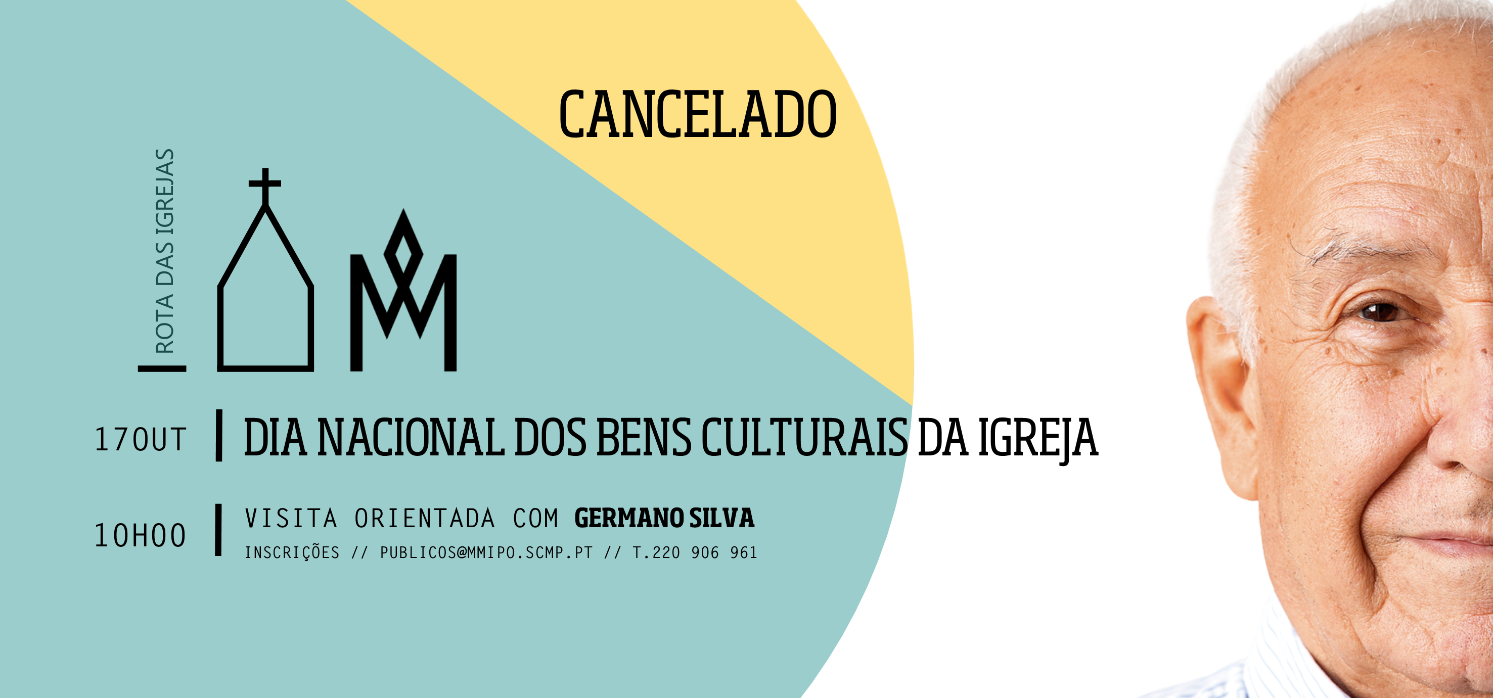 https://www.scmp.pt/assets/misc/img/noticias/2020/2020-10-16%20MMIPO/banner%20cancelado.png