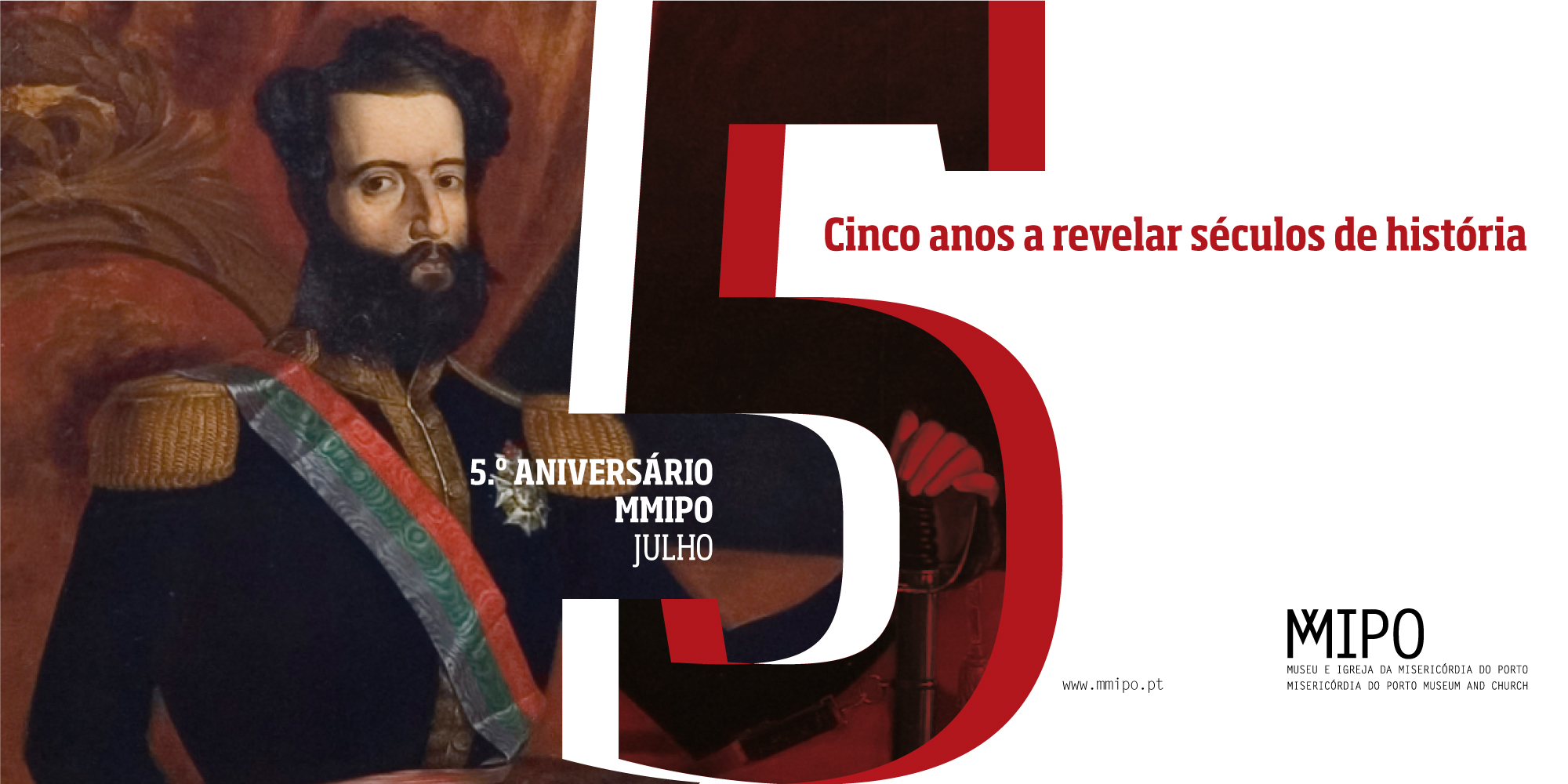 https://www.scmp.pt/assets/misc/img/noticias/2020/MMIPO%205%20anos/M-5aniversario-bannersite.jpg