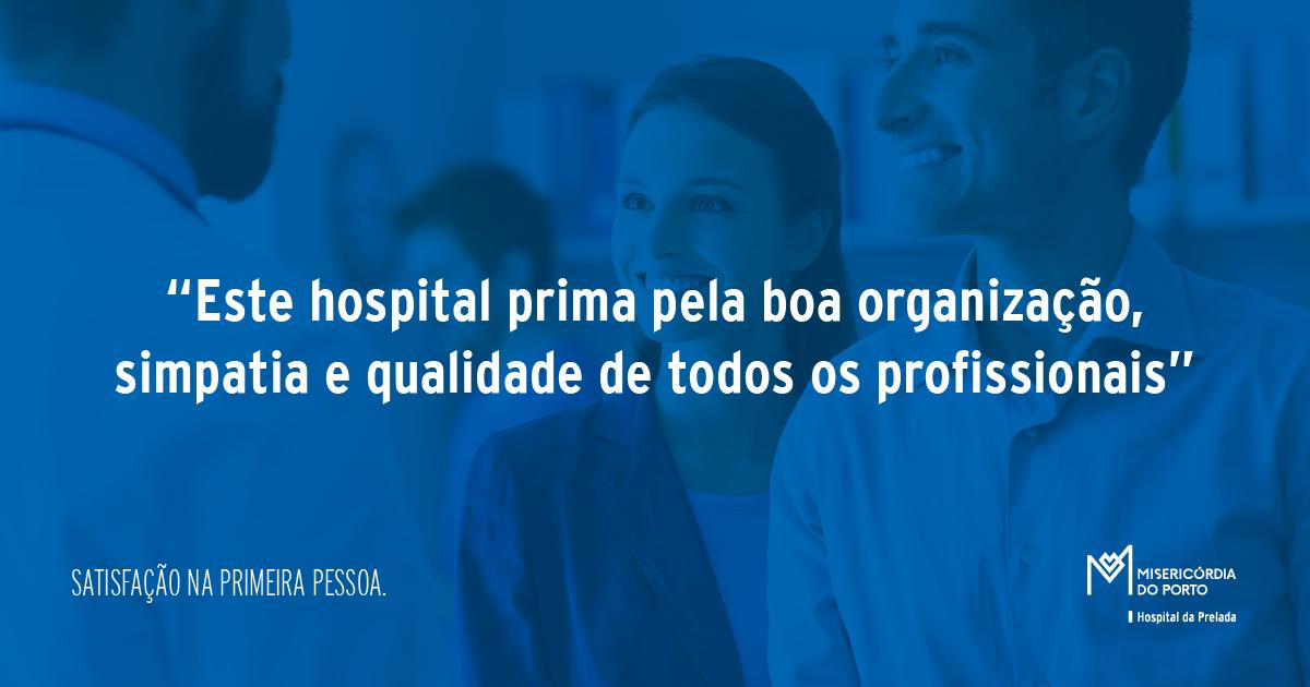 https://www.scmp.pt/assets/misc/img/noticias/2020/Prelada/34_HP%20SPP_FB_post-01.png