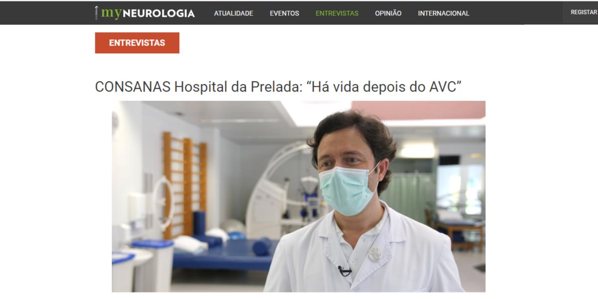 https://www.scmp.pt/assets/misc/img/noticias/2021/2021-07-02%20Newslleter/CONSANAS%20Hospital%20da%20Prelada%20MyNeurologia.png