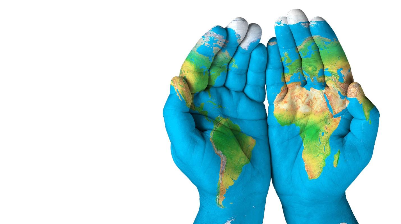 https://www.scmp.pt/assets/misc/img/noticias/2021/Diversos/direitos_humanos_dia_internacional.jpg