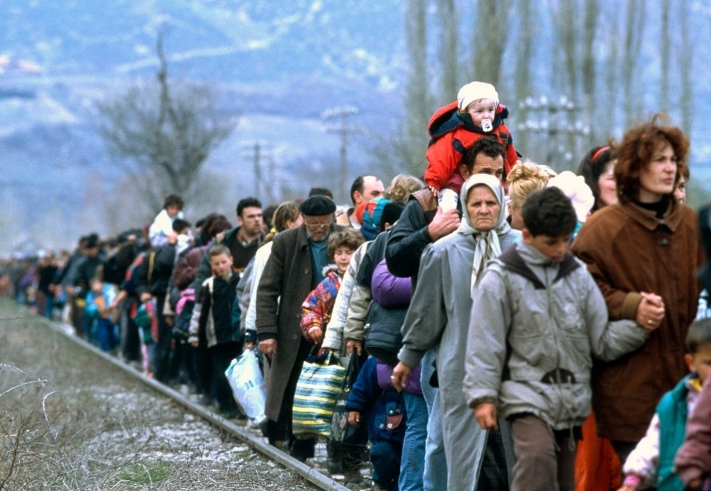 http://www.scmp.pt/assets/misc/img/saude/untitled%20folder%201/refugiados.jpg