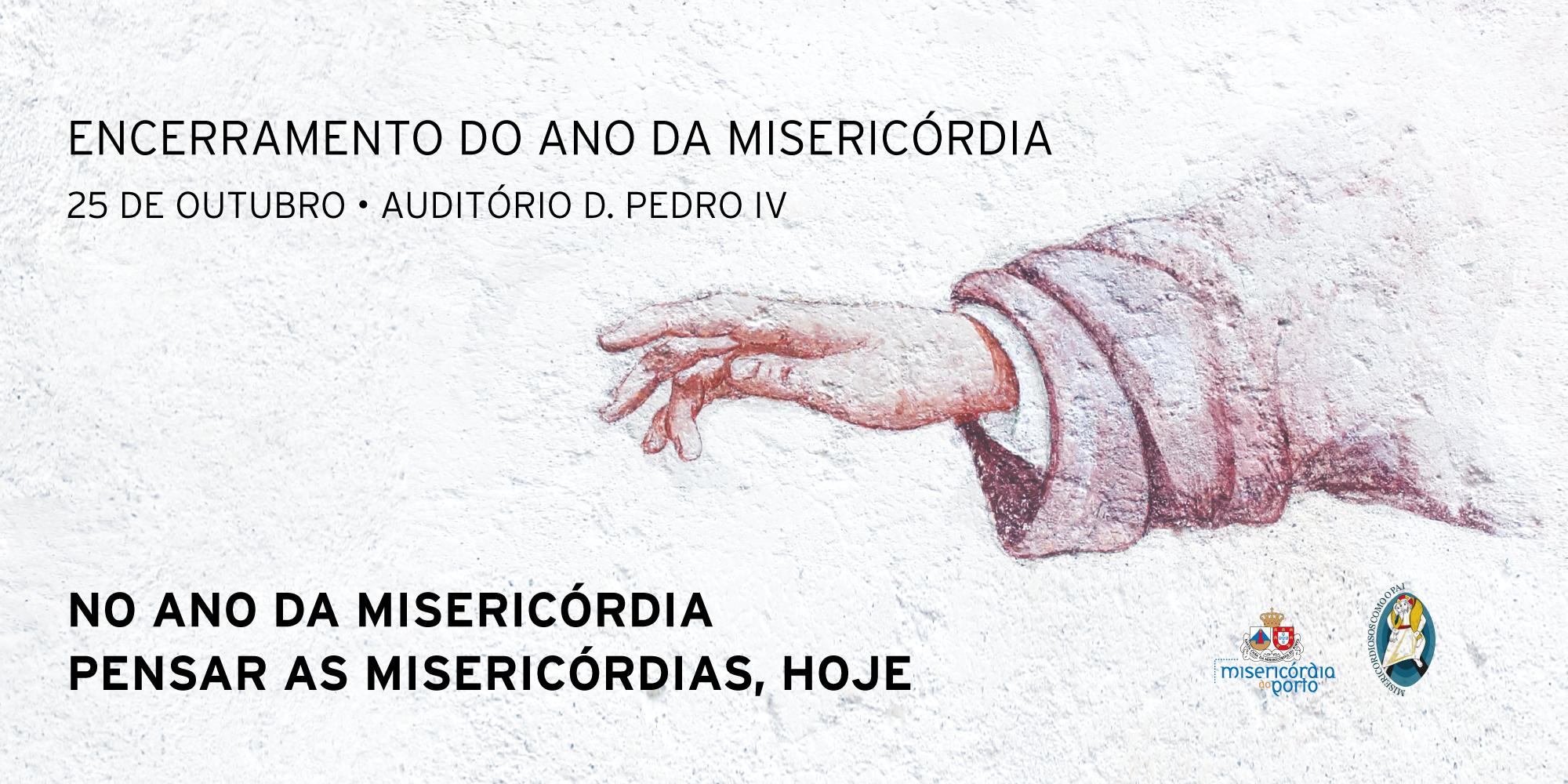 https://www.scmp.pt/assets/misc/img/slider_homepage/MP-encerramentoano-banner-v01.jpg
