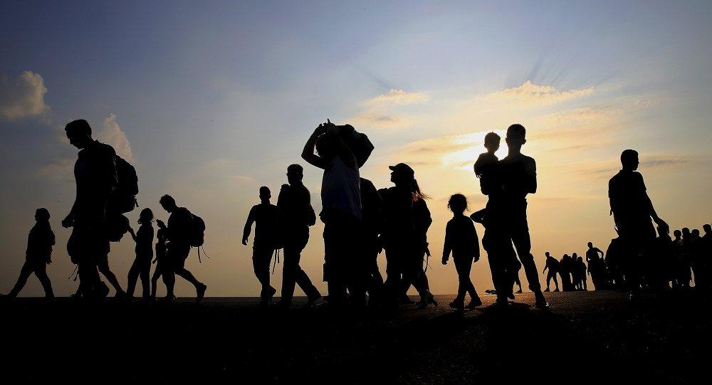 http://www.scmp.pt/assets/misc/img/slider_homepage/refugiados.jpg